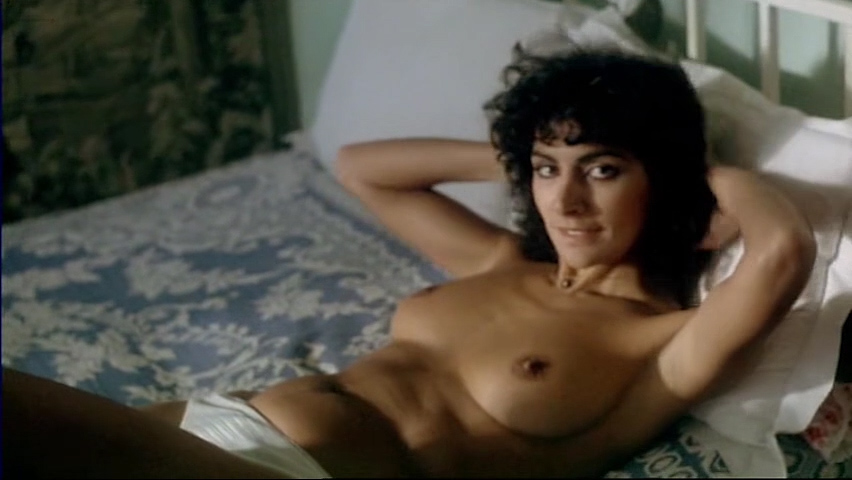 Erotica Sibylla Deen nudes (79 pictures) Selfie, Snapchat, cameltoe