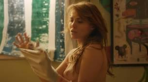 Letícia Colin nude topless and sex - Ponte Aérea (BR-2015) hd1080p Web-Dl (11)