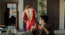 Lyndsy Fonseca hot and sexy - The Escort (2015) hd1080p Web-D (1)