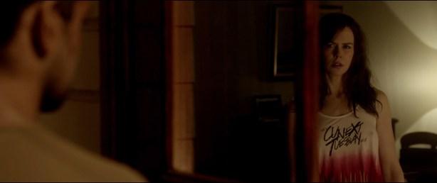 Nicole Kidman nude full frontal or bd and Madisson Brown hot - Strangerland (2015) hd1080p BluRay (6)