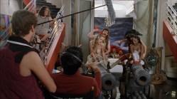 Olivia Munn hot underware Maja Miletich nude sex and Eurydice Davis nude - Freeloaders (2011) hd1080p WebDL (12)