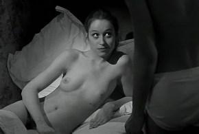 Sara-Jeanne Drillaud nude bush Pauline Foulon nude bush and sex - L' enfant du pays (FR-2003) (7)