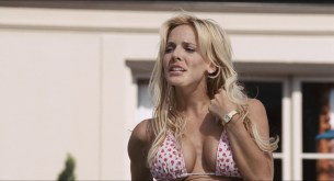 Simona Fusco nude topless Rachelle Lefevre hot not nude Jennifer Walcott nude et. - The Pool Boys (2009) hd1080p BluRay (3)