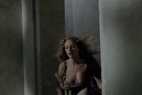 Uma Thurman nude topless Philippine Leroy-Beaulieu nude and Marine Delterme nude too - Vatel (UK 2000) hd1080p BluRay (15)