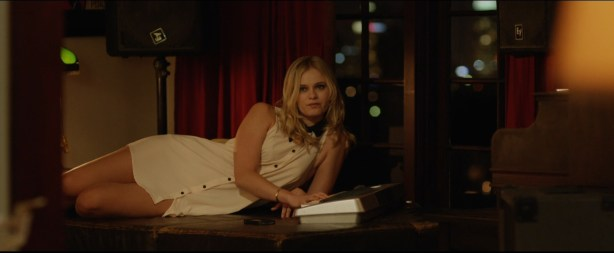 Amanda Fuller nude brief boob and sex and Sara Paxton hot not nude - Cheap Thrills (2013) hd1080p BluRay (5)