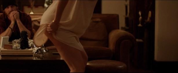 Amanda Fuller nude brief boob and sex and Sara Paxton hot not nude - Cheap Thrills (2013) hd1080p BluRay (3)