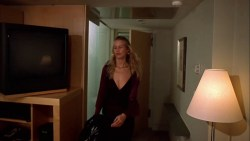 Bijou Phillips nude topless Kim Matulova Claudia Schiffer hot - Black and White (1999) hd1080p WEB-DL (3)
