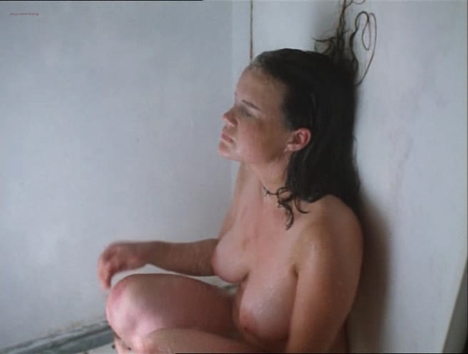 Carla Gugino Nude Topless Butt Anna Levine And Rya Kihlstedt All Nude Jaded 1998