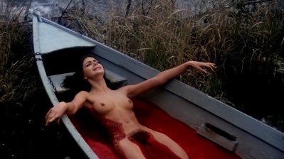 Carole Laure nude bush and sex - La tete de Normande St-Onge (CA-1975) hd720p (14)