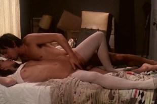 Carole Laure nude bush and sex – La tete de Normande St-Onge (CA-1975) hd720p