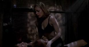 Elisabeth Shue hot sexy some sex too- The Saint (1997) hd1080p WEB-DL (7)