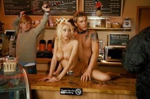 Elizabeth Banks hot Katie Morgan nude others nude too – Zack and Miri Make A Porno (2008) hd1080p BluRay