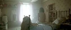 Karina Testa nude brief side boob - Frontier(s) (2007) hd720p (1)