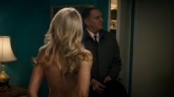 Katrina Bowden hot nude back - Public Morals (2015) s1e1 hd1080p (4)