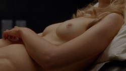Kristen Hager nude boobs and butt naked - Masters of Sex (2015) s3e6 hd720-1080p (2)