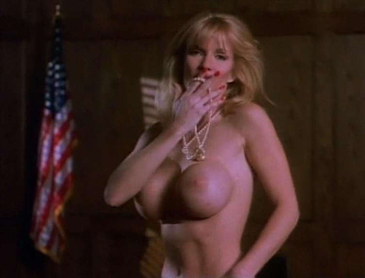 danielle-dilorenzo-naked-ebony-lesbian-sucking-breast-nipple