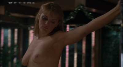 Lara Phillips nude topless and Connie Nielsen hot - The Ice Harvest (2005) hdtv720p (10)