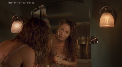 Lara Phillips nude topless and Connie Nielsen hot - The Ice Harvest (2005) hdtv720p (16)