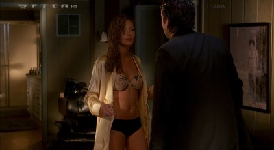 Lara Phillips nude topless and Connie Nielsen hot - The Ice Harvest (2005) hdtv720p (12)