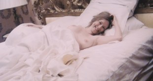 Laura Linney nude topless - The Other Man (2008) hd1080p BluRay (4)