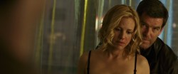 Maria Bello hot and sexy in black lingerie - Butterfly on a Wheel (2007) hd1080p BluRay (4)