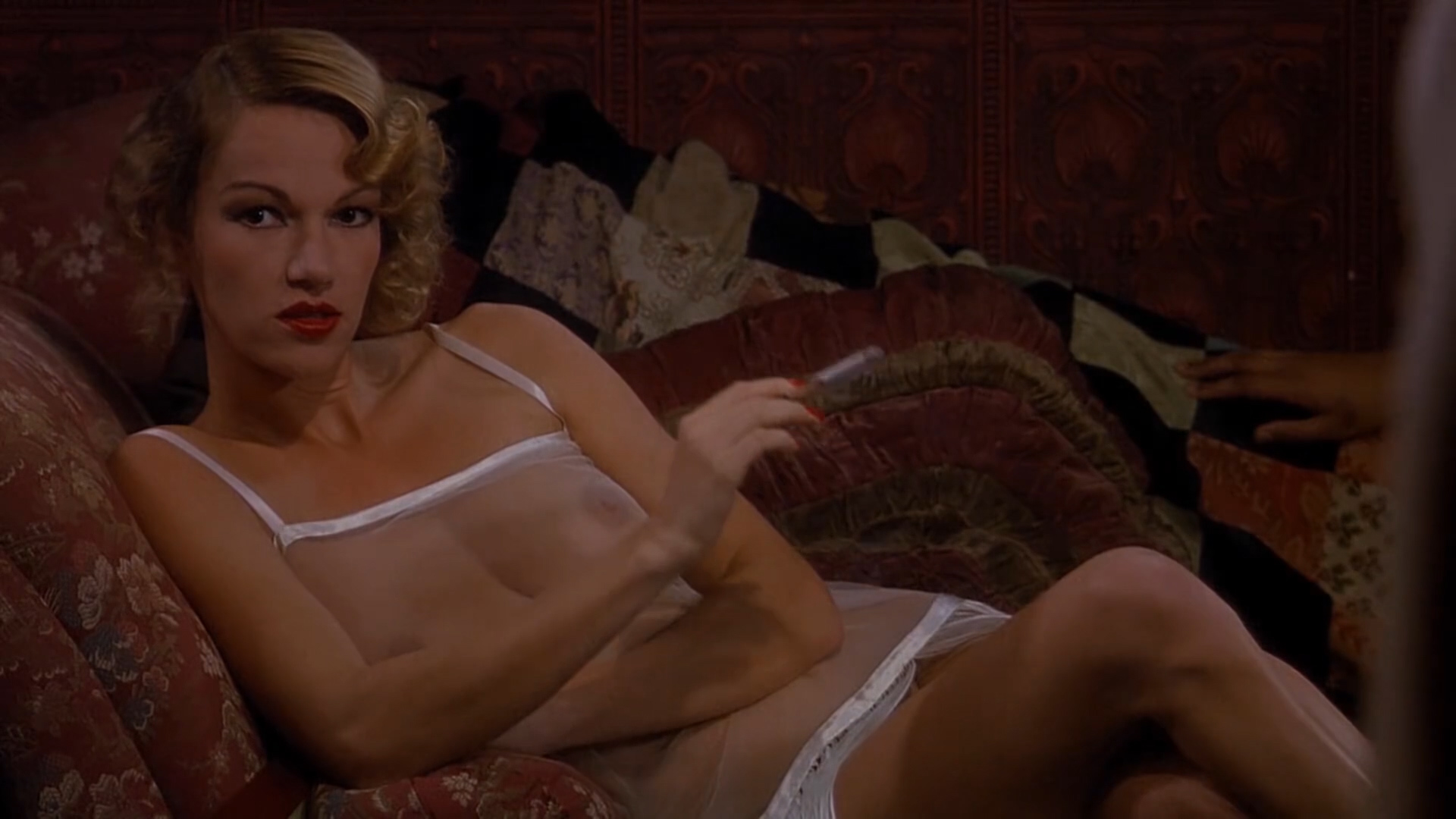 uma thurman hot sex