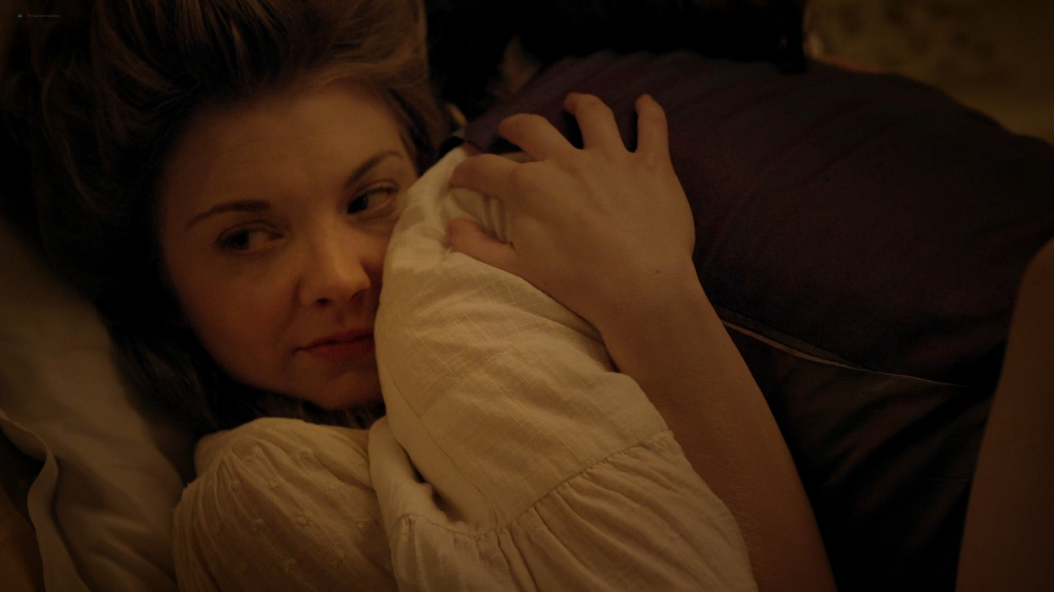 Natalie Dormer nude shy nipple and lot of sex – The Scandalous Lady W (2015) HD 1080p Web (2)