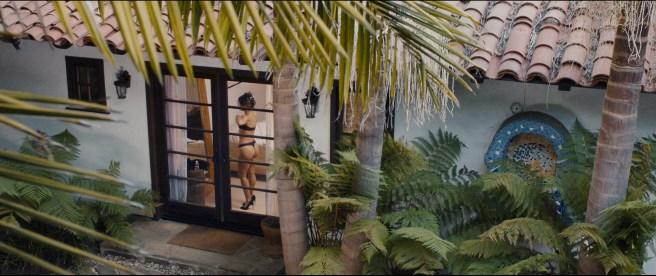 Salma Hayek nude butt Jessica Alba hot bikini and Lindsey Sporrer nude butt - Some Kind Of Beautiful (2014) hd1080p BluRay (6)