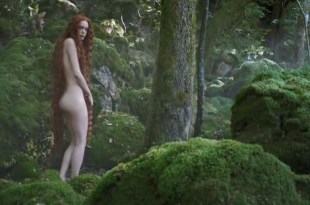 Stacy Martin nude butt others nude – Tale of Tales (Il racconto dei racconti) (2015) hd1080p