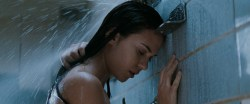 Odette Annable hot and sexy in panties - The Unborn (2009) hd1080p BluRay. (7)