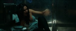 Odette Annable hot and sexy in panties - The Unborn (2009) hd1080p BluRay. (14)