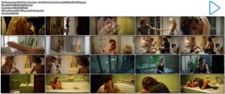 Ana de Armas hot sexy - Por Un Punado De Besos (ES-2014) HD 1080p (15)