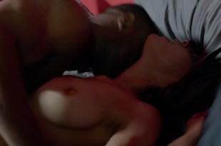 Caroline Ford nude topless and sex - Anti-Social (UK-2015) HD 720p WEB-DL (5)