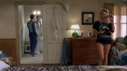 Charlize Theron hot Penélope Cruz hot and sexy - Waking Up in Reno (2002) hd720p (17)