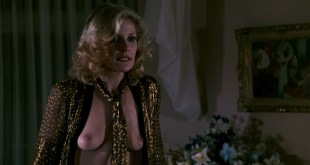 Helen Shaver nude Cassie Yates nude and others nude too - The Osterman Weekend (1983) HD 1080p BluRay (9)