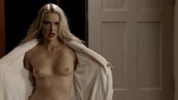Jackie Moore nude topless Vanessa Dubasso hot and others nude butt and boobs – Student Bodies (2015) hd1080p (12)