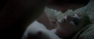 Jenn Murray nude topless - Still Waters (UK-2015) HD 720p Web-Dl