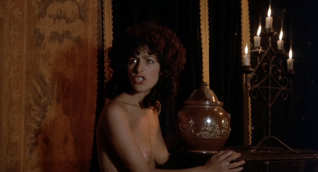 Marina Sirtis nude Glynis Barber nude others nude too - The Wicked Lady (1983) HD 720p Web-Dl (2)