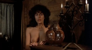 Marina Sirtis nude Glynis Barber nude (bd) others nude too - The Wicked Lady (1983) HD 720p Web-Dl