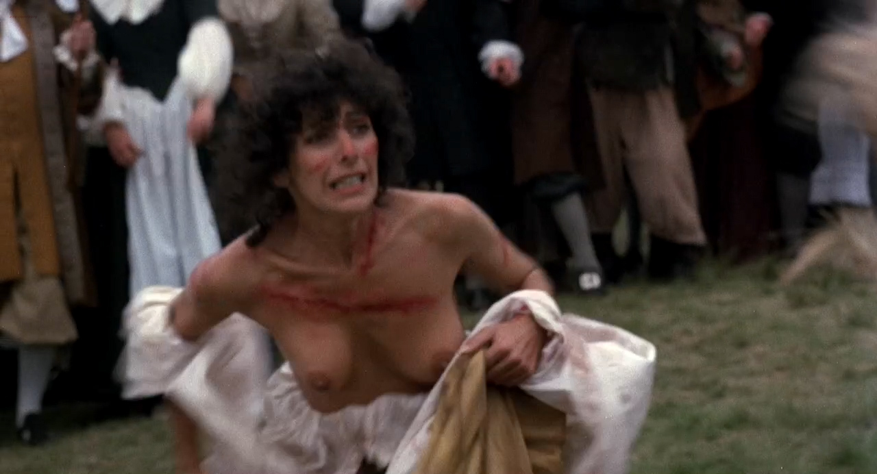 Marina Sirtis nude Glynis Barber nude others nude too - The Wicked Lady (1983) HD 720p Web-Dl (16)