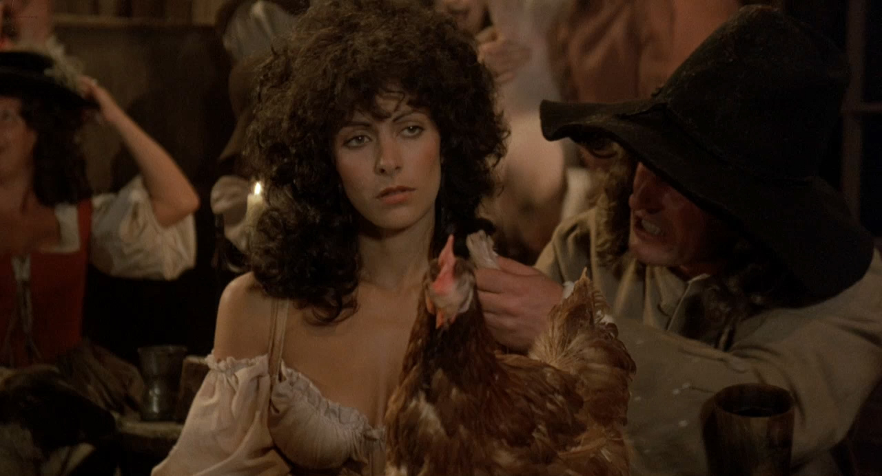 Marina Sirtis nude Glynis Barber nude others nude too - The Wicked Lady (1983) HD 720p Web-Dl (7)