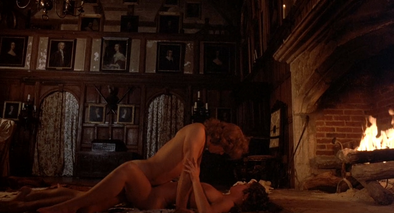 Marina Sirtis nude Glynis Barber nude others nude too - The Wicked Lady (1983) HD 720p Web-Dl (5)