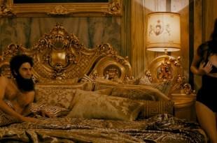Megan Fox hot Anna Faris hot others nude boobs – The Dictator (2012) HD 1080p BluRay