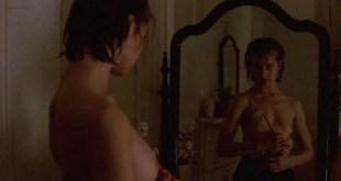 Nastassja Kinski nude brief topless - Maria's Lovers (1984) (1)