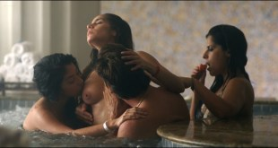 Nataly Umana nude others nude too - Decadencia (MX-2014) HD 720p Blu Ray (5)