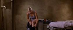 Natasha Henstridge hot and sexy - Ghosts Of Mars (2001) hd1080p BluRay (3)