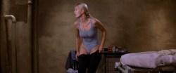 Natasha Henstridge hot and sexy - Ghosts Of Mars (2001) hd1080p BluRay (1)
