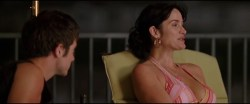 Carrie Anne Moss hot in bikini - The Chumscrubber (2005) (5)