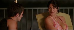 Carrie Anne Moss hot in bikini - The Chumscrubber (2005) (4)