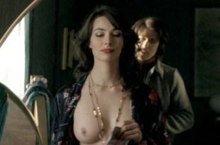 Daniela Virgilio nude sex - Romanzo criminale (IT-2008) s1 HD 1080p (14)